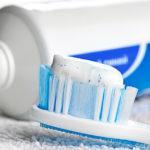 Зубные пасты крупный и мелкий опт